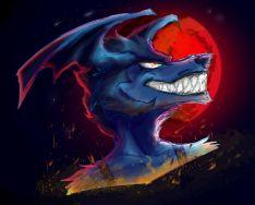 devilmancobalt