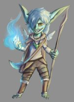 dink_the_sorcerer_goblin_by_surfer_velocity-dcnwlaw (1)